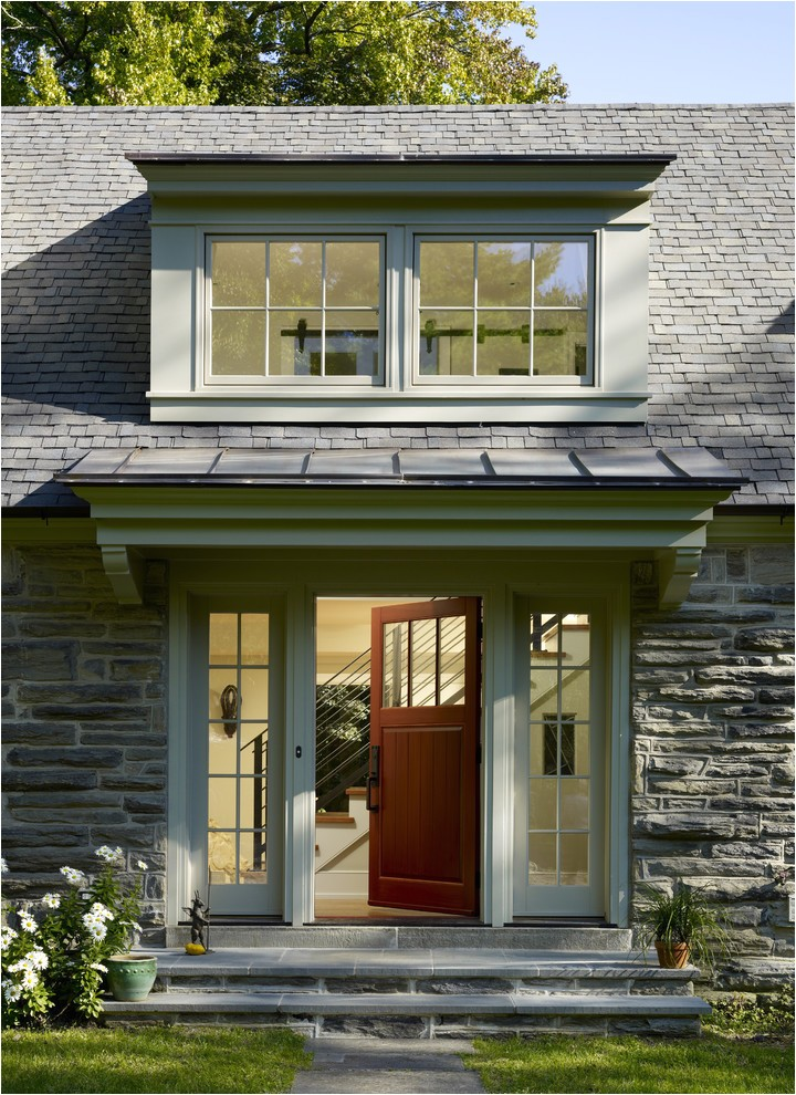 House Plans with Shed Dormers Modern Rooms and Houses with Dormer Window Design