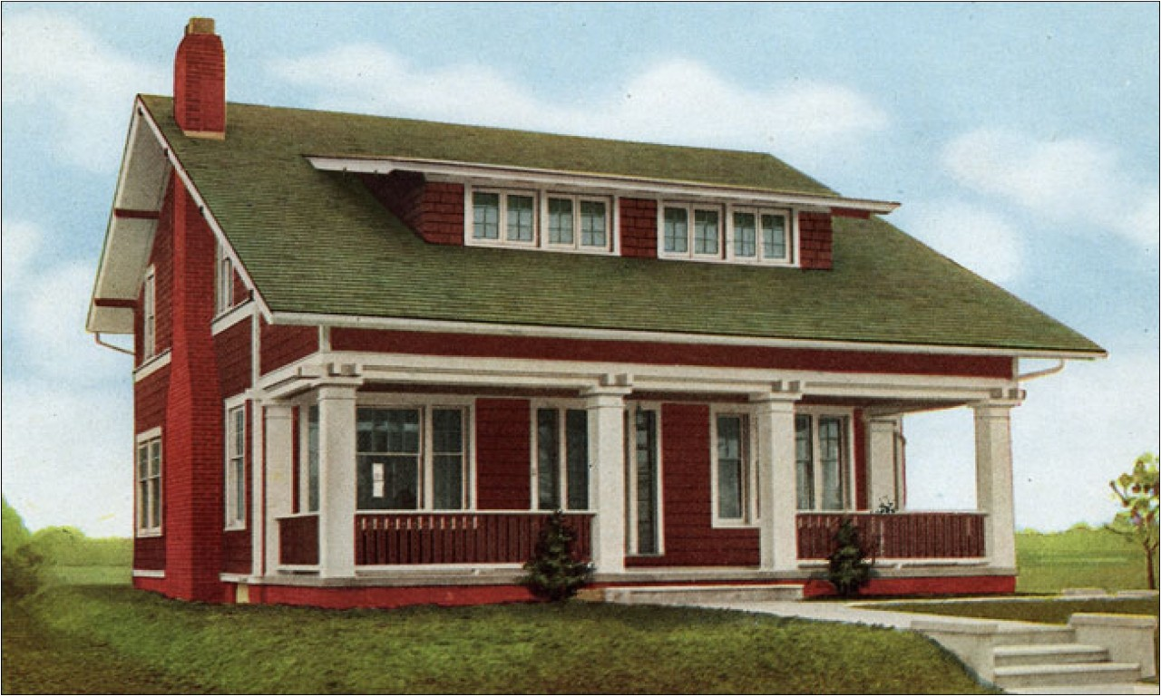 House Plans with Shed Dormers Shed Roof Tiny House Houses with Shed Roof Dormers
