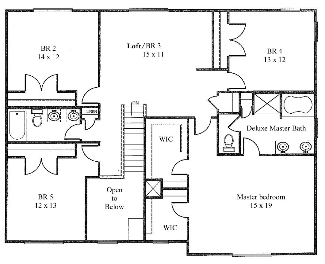 impressive virtual house plans 4 virtual home tours floor plans