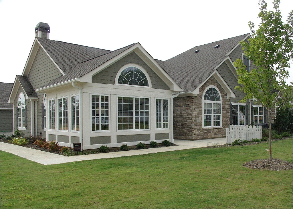 ranch style house plans wrap around porch