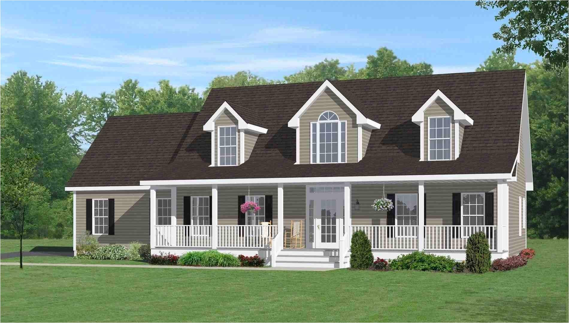 small house plans with loft and porch new house plans built around pool new small house plans with wrap around