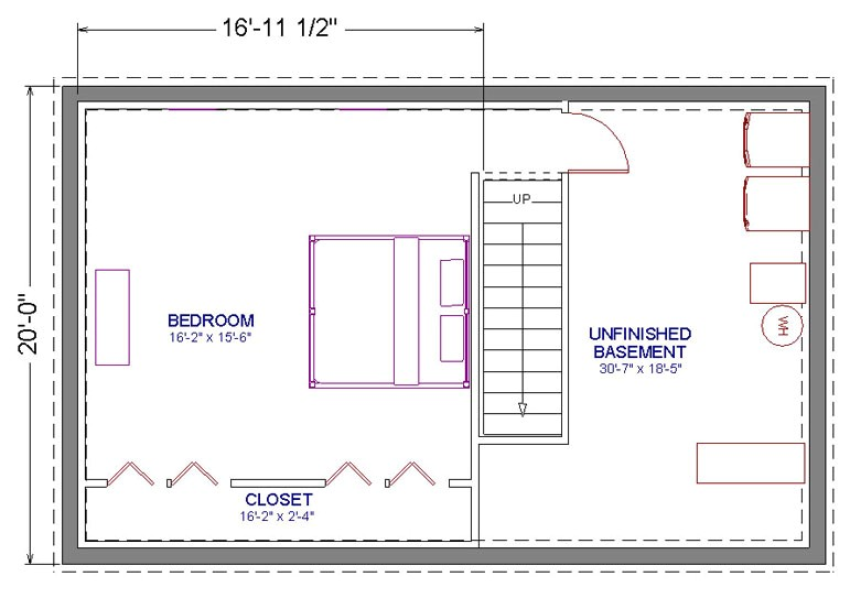 21 photos and inspiration house plans without basements