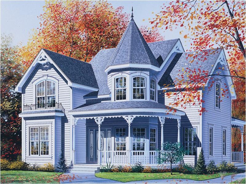 houseplan032d 0550