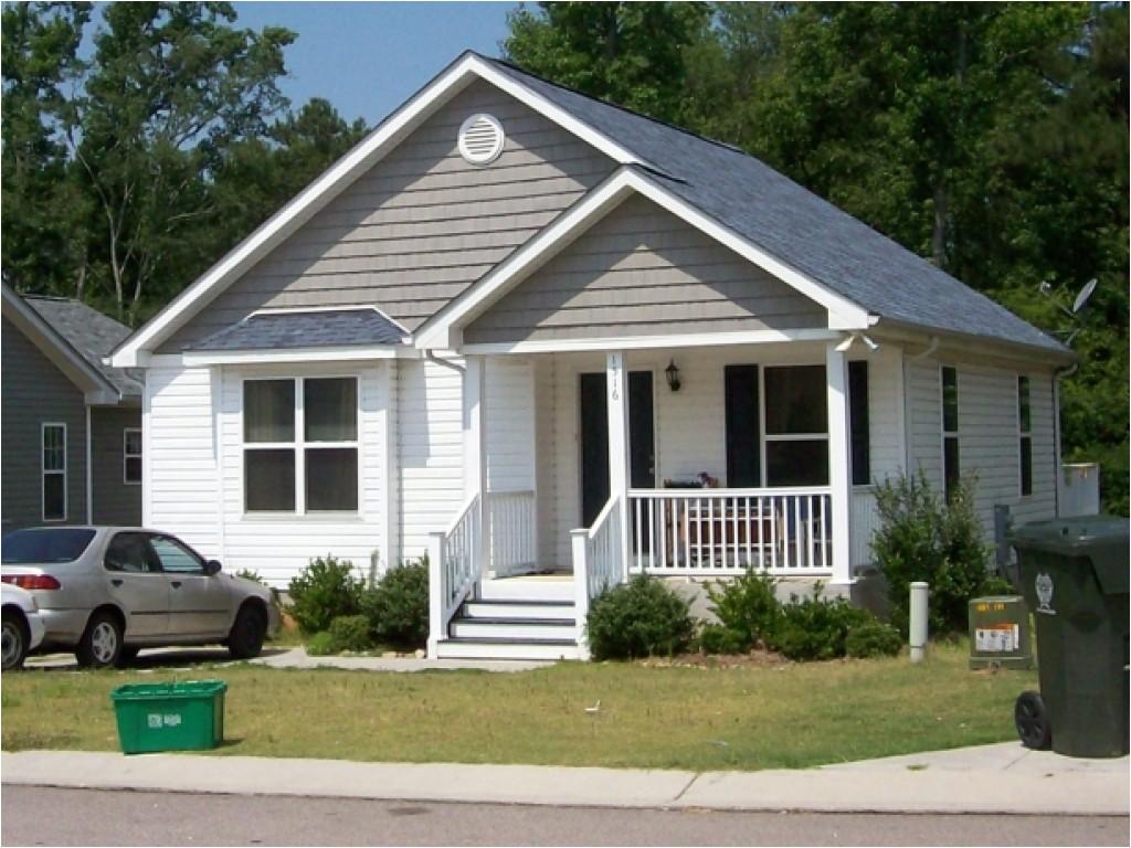 d332e88d8700c9b5 small bungalow house plans designs economical small cottage house plans