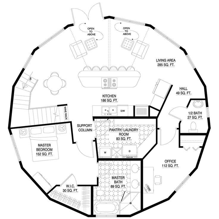 Hurricane Proof Home Floor Plans Outstanding Hurricane Proof House Plans Gallery Exterior