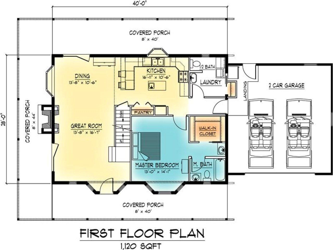 f83325a14948f02c energy efficiency log homes energy effiecient hybrid log home floorplans floor plans