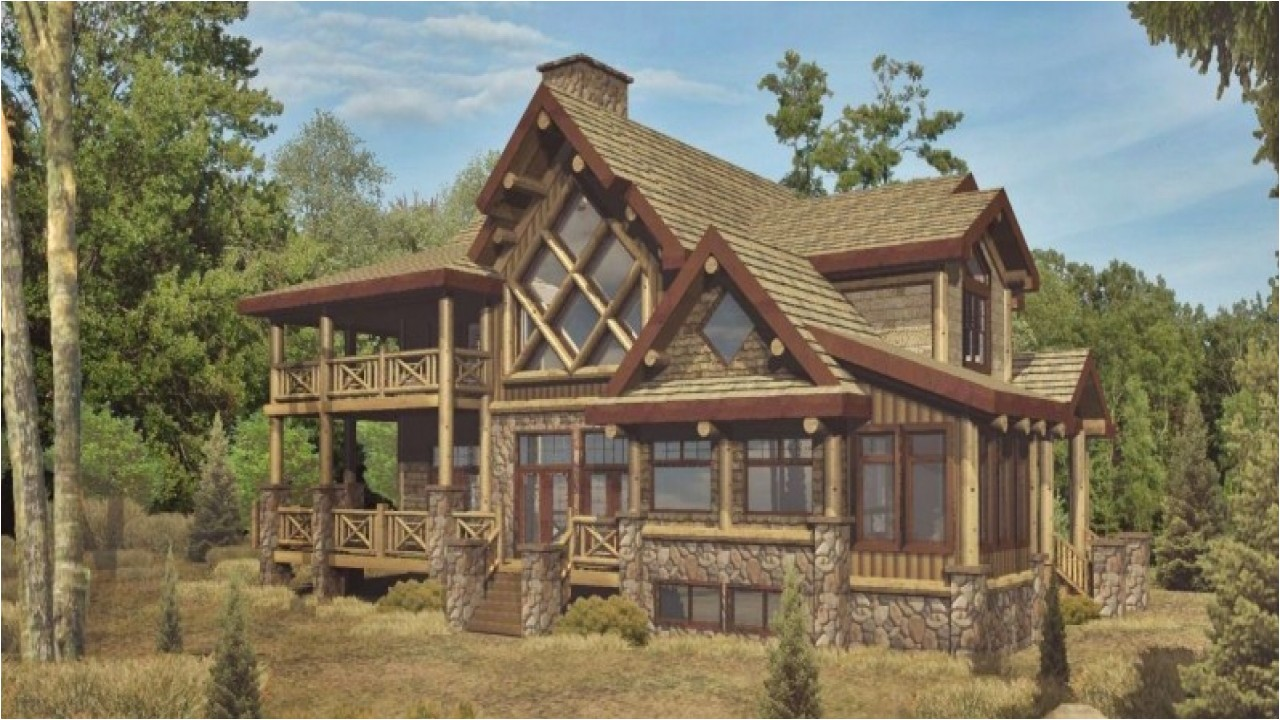 61d50efd2cfdda5c hybrid log homes floor plans hybrid home floor plans
