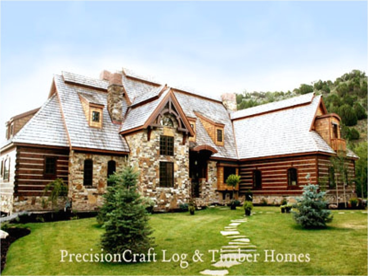 dd2607a3b64dbc16 hybrid timber homes floor plans hybrid log home plans