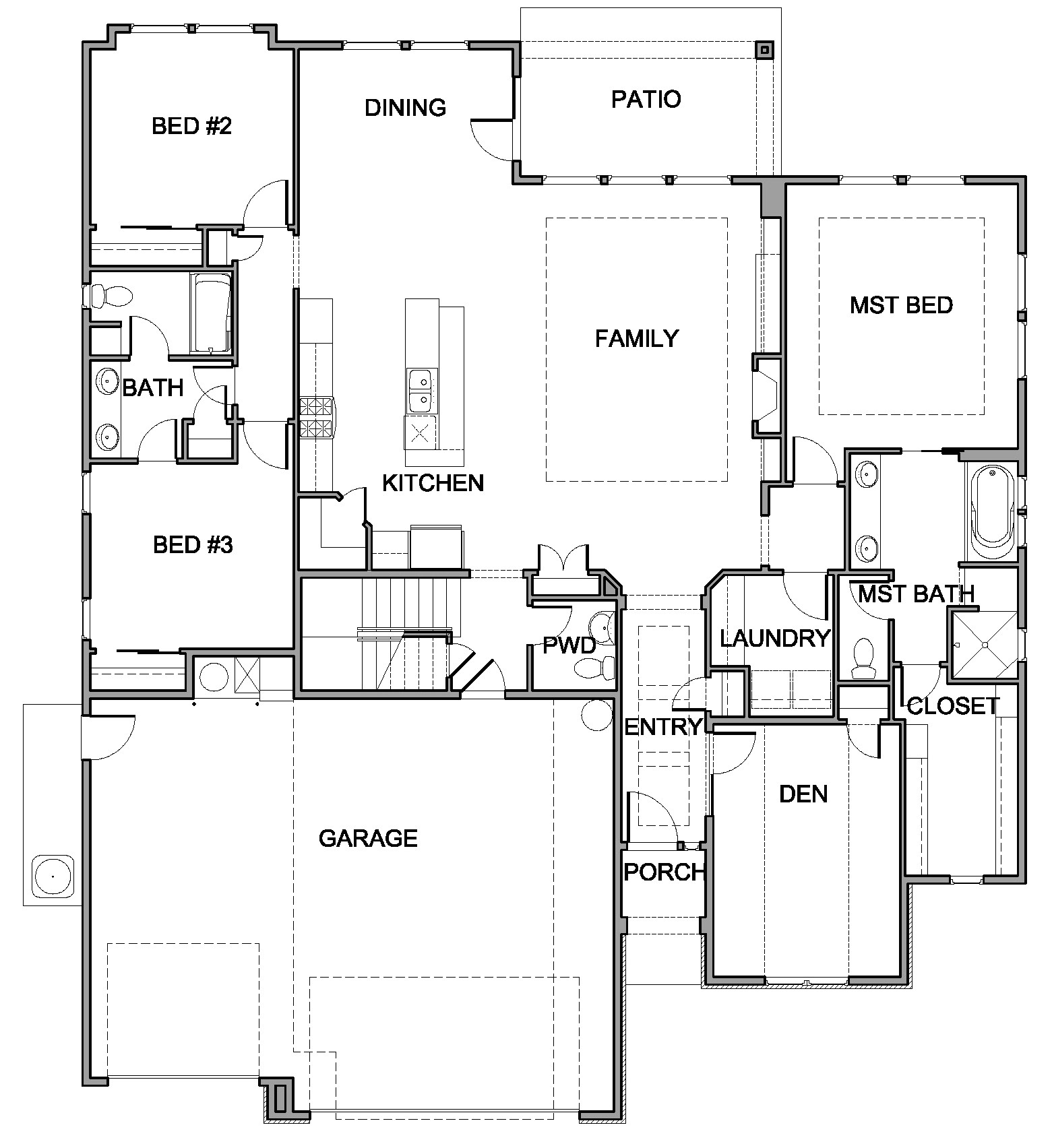 idaho home plans lovely idaho mountain retreat home plan by natural element homes