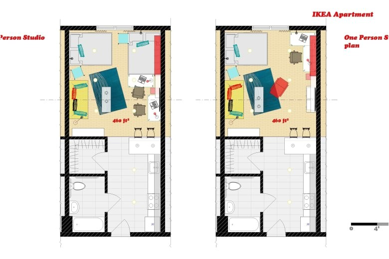 ikea small spaces floor plans home design dd15d90e1a3b5ed4