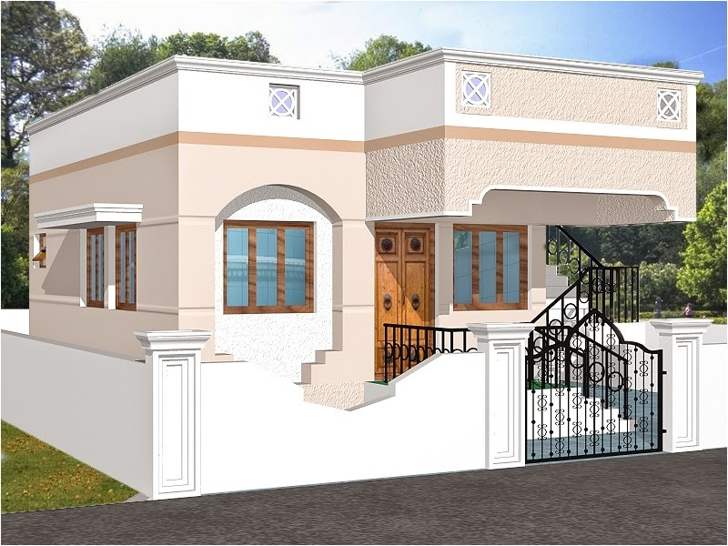 indian homes house plans house designs