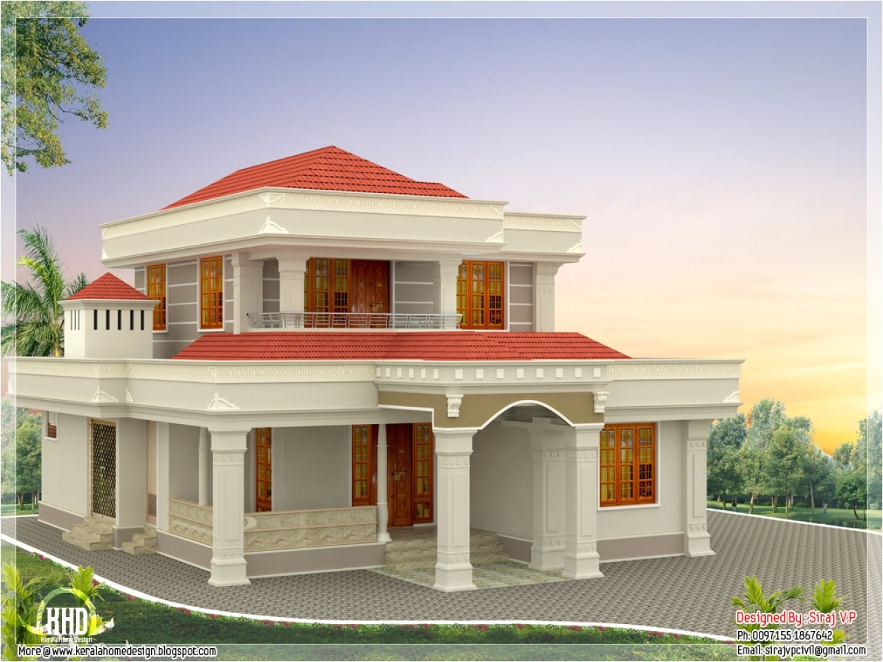 2c13e8cd250e8013 old indian houses small indian house designs