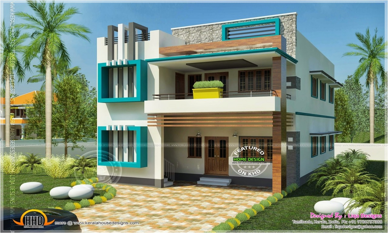 2be5326faf568aa0 indian simple house designs interior indian border designs