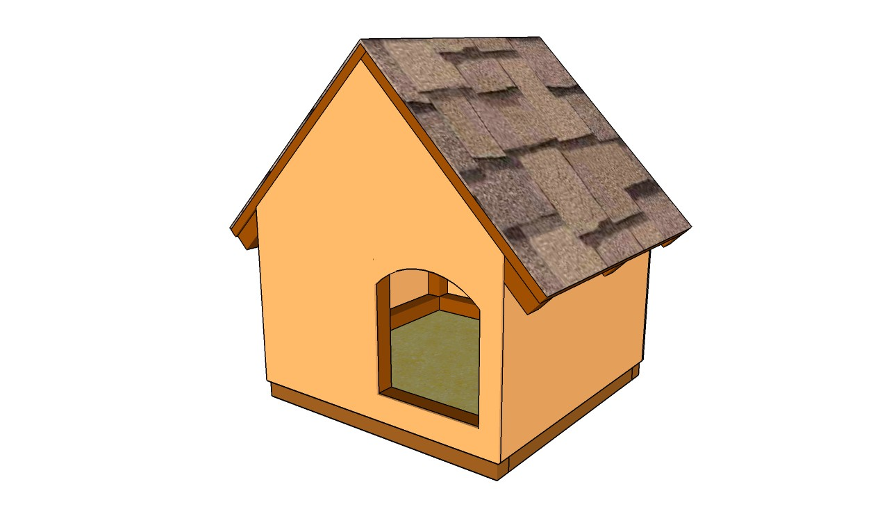cat house plans awesome cat house plans insulated pdf woodworking