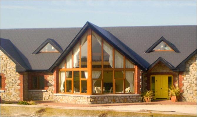 11 delightful irish bungalow house plans