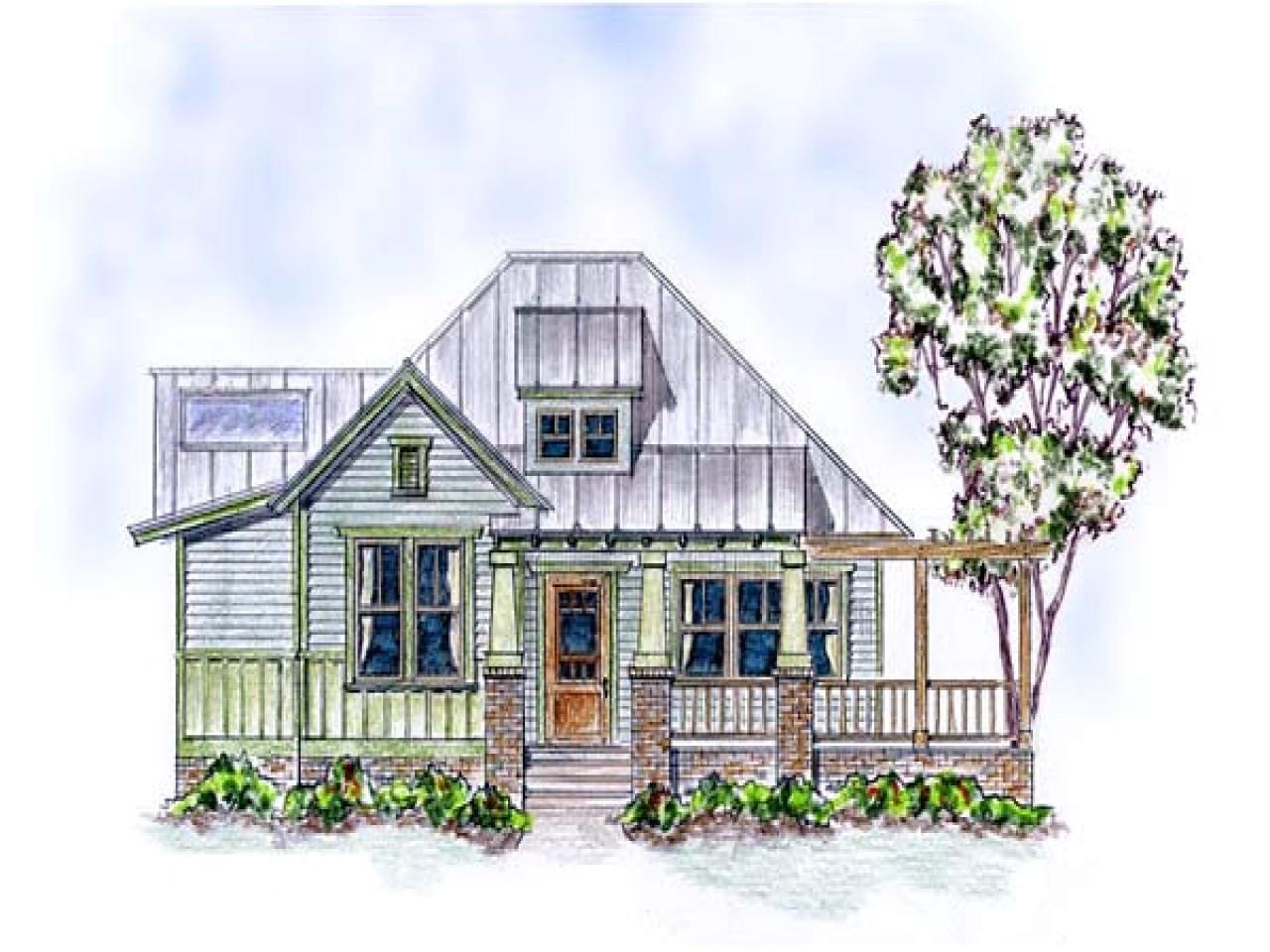 e1d504cb87cf09bc irish cottage house plans colonial cottage house plans