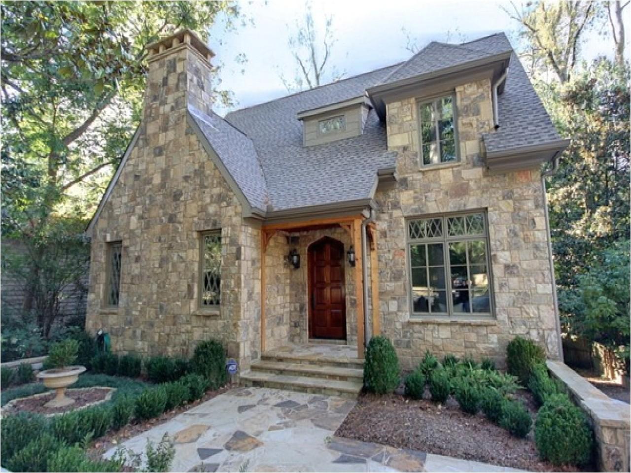 d83f5c62f134d9f7 stone cottage design irish stone cottage house plans