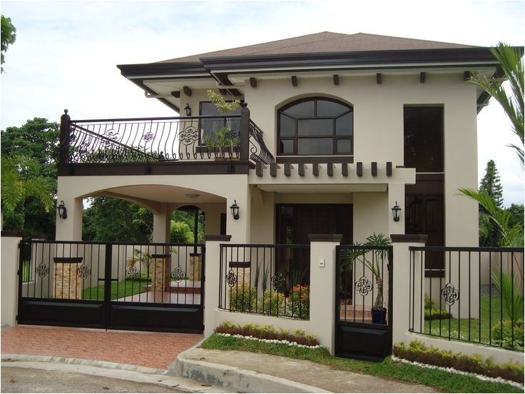 house plans and designs in jamaica