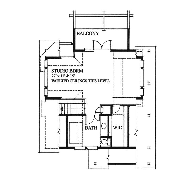 houseplan080d 0011