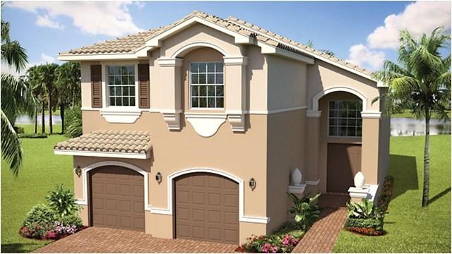 jamaican house plans