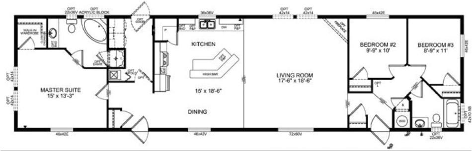 home manufactured homes of alberta ltd regarding best jandel homes floor plans