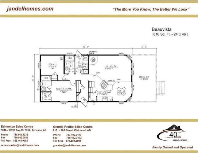 jandel homes floor plans beautiful best jandel homes floor plans new home plans design