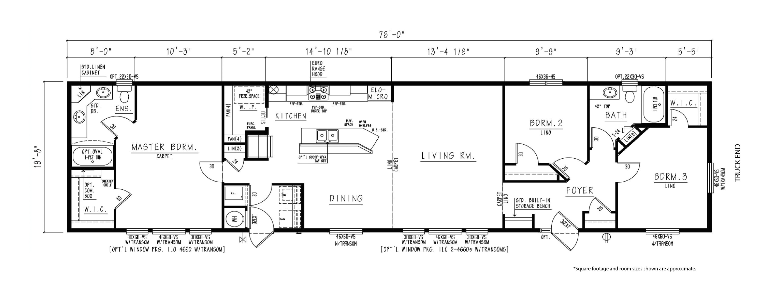 jandel homes floor plans fresh best jandel homes floor plans new home plans design