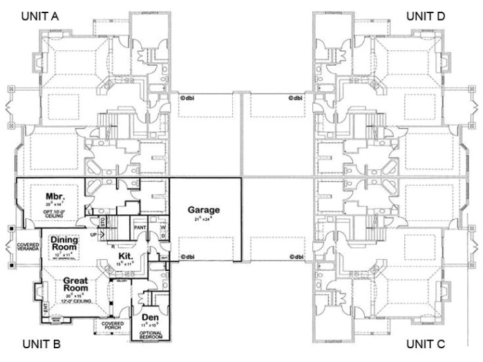 jandel homes floor planshomes home plans ideas picture inside best jandel homes floor plans