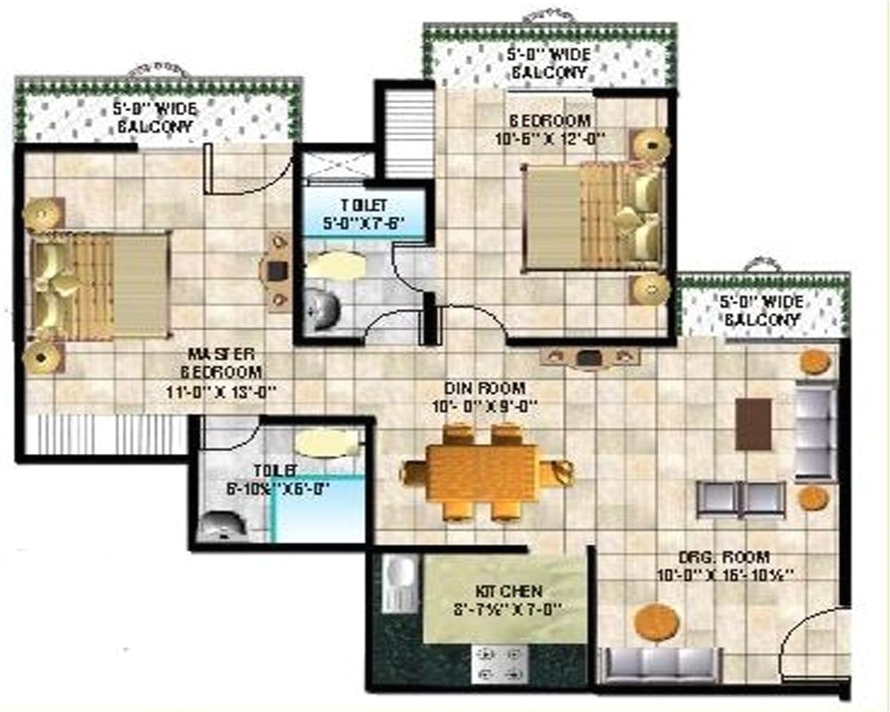 Japanese Style Home Floor Plans Japanese Home Plans Japanese Style House Plans
