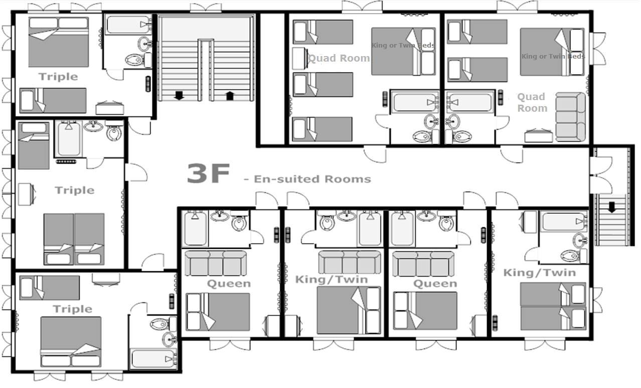 smart placement japanese home plans ideas