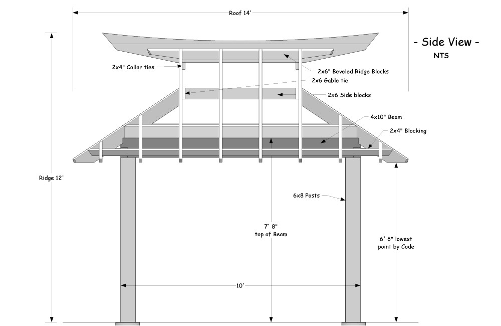 Japanese Tea House Plans Designs Index Of Japanese Tea House Plans Images