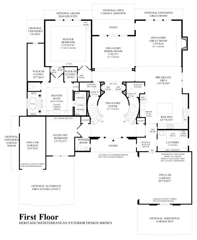 jb homes floor plans fresh architecture floor plans bibserver