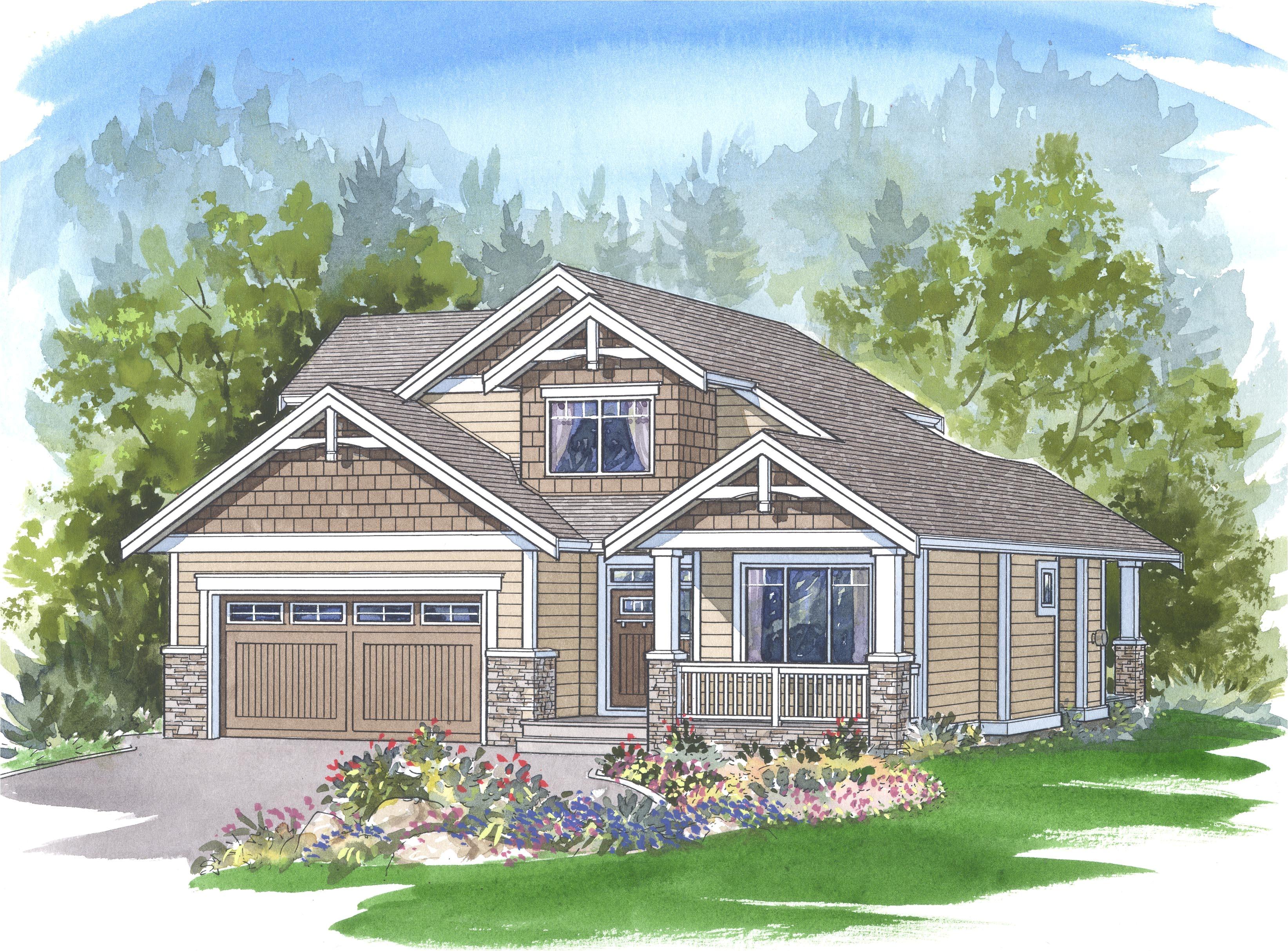 inspiring jenish home designs photo