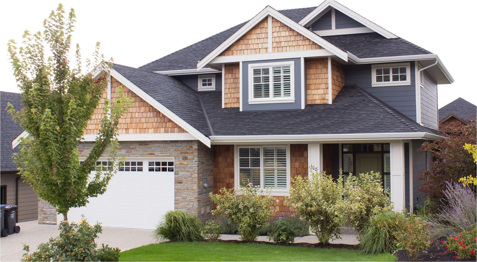 smart placement jenish house plans ideas
