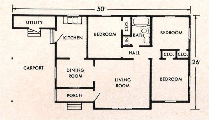 floor plans for jim walters homes