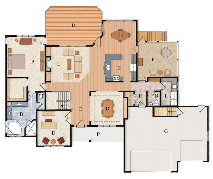 high quality jim walter homes house plans 11 jim walters homes floor plans