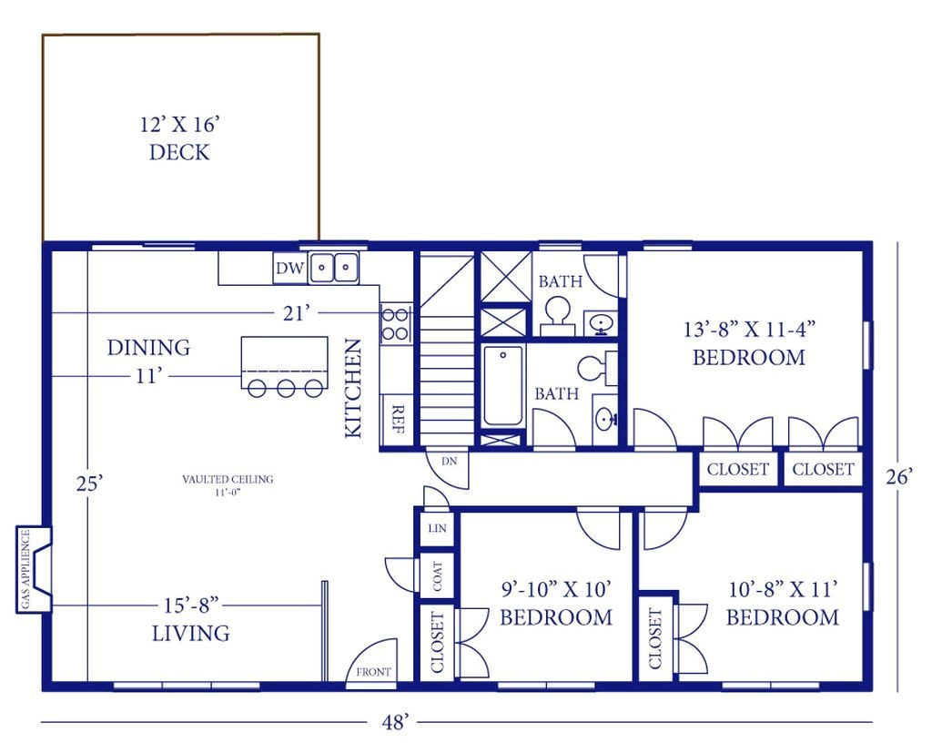 Jim Walter Homes Floor Plans Jim Walters Homes Floor Plans Http Homedecormodel Com