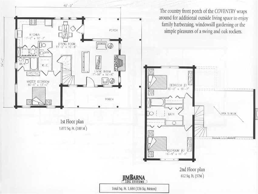 lovely jim walter home plans 10 jim walters homes floor plans