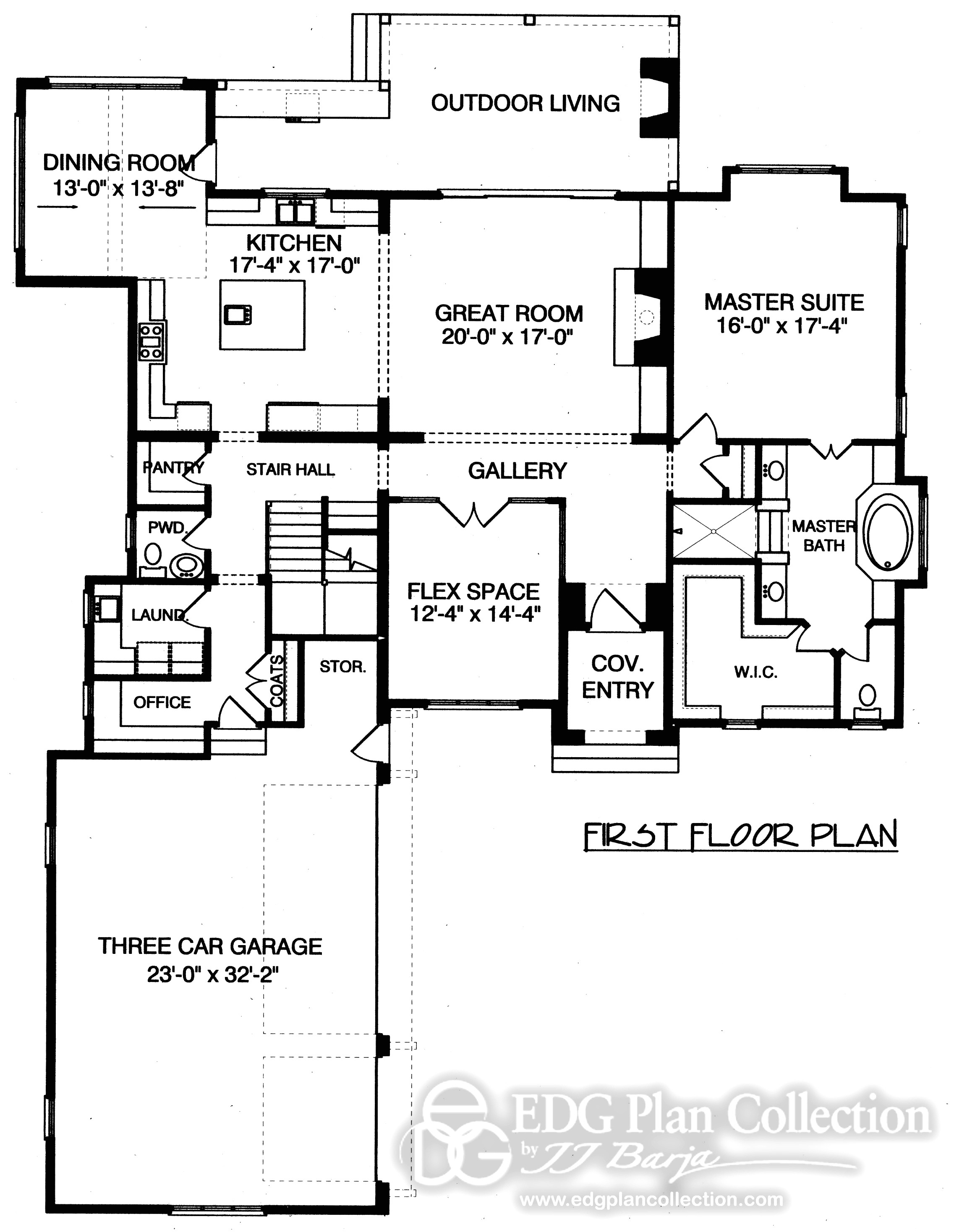 kb homes floor plans archive