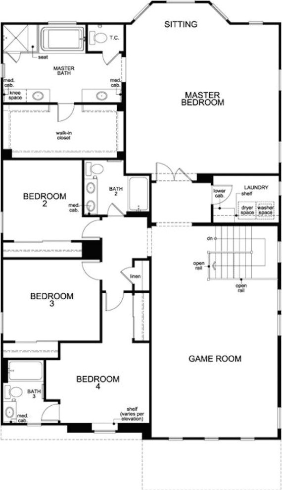 kb home floor plan archive home decor ideas in kb homes floor plans archive