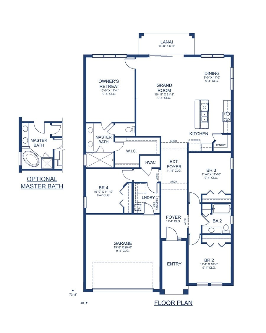 kb home floor plans archive charming kb homes floor plans archive 2