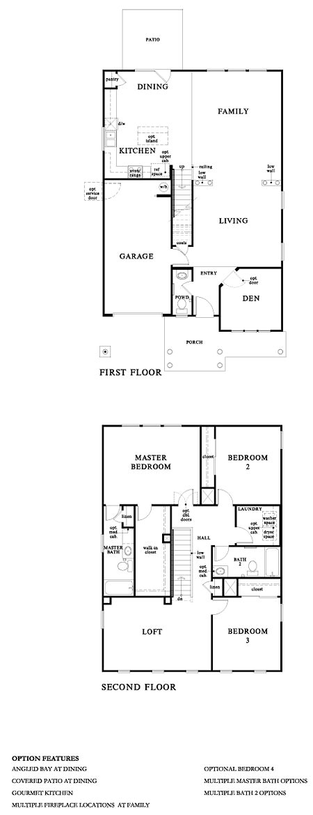 martha stewart house plans
