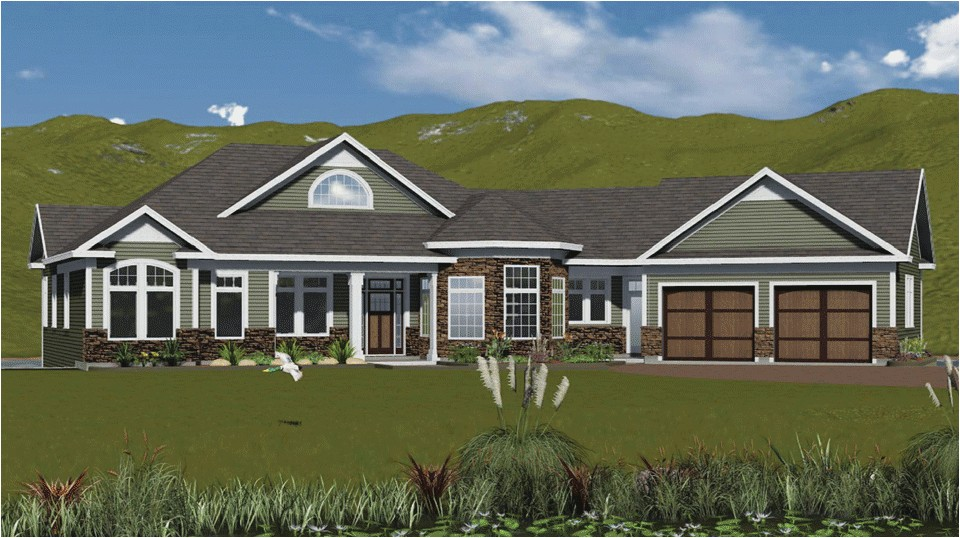 cool kent homes on home home plans ranch oromocto kent homes