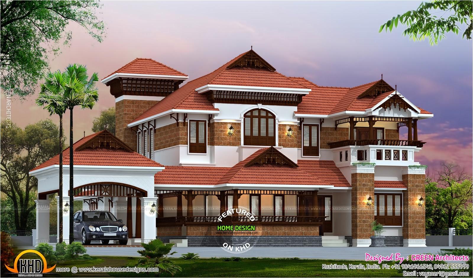 beautiful traditional nalettu model kerala house plan kerala small nalukettu house plans nalukettu house plans free download