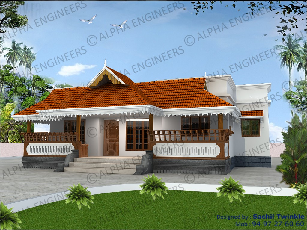 2bedroom houseplans