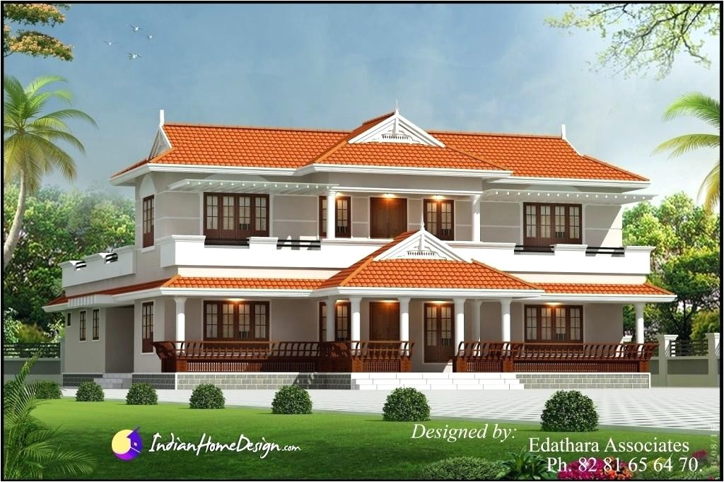 kerala style house designs awesome traditional style house designs in room decorating ideas with traditional style house designs kerala style house plans low cost