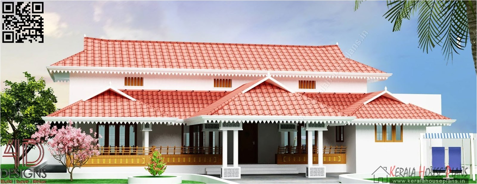 Kerala Traditional Home Plans with Photos | plougonver.com on traditional commercial design, veranda designs, art designs, decorating designs, traditional 2 story house, new york designs, mom caves designs, traditional patio design, traditional staircase design, small lot balinese house designs, traditional scandinavian design, traditional fashion, traditional architecture, traditional foyer design, exquisite crystal designs, traditional beach house, scrapbook layouts and designs, valentine's day card designs, cubical house plans and designs, traditional style homes,