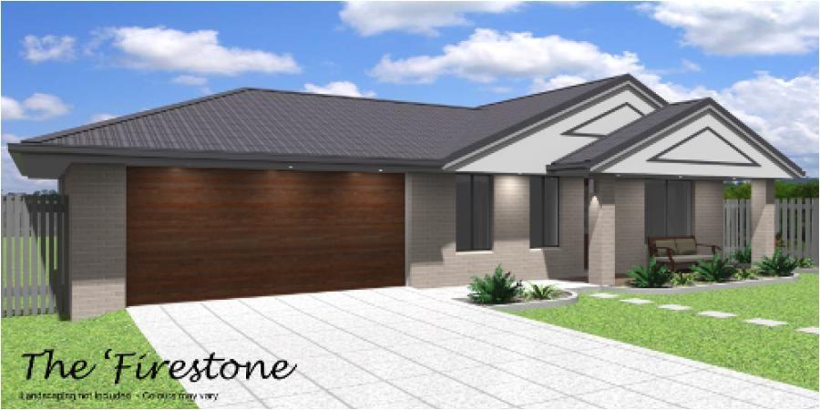 house id 25