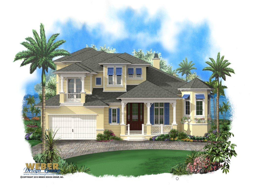 e26bf3d7f2bb3bd8 key west style homes house plans key west style homes with metal roofs