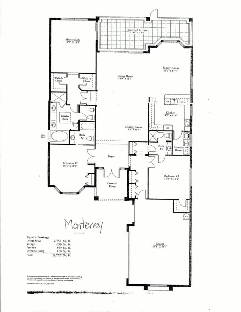 keystone homes floor plans trends home design imageshomes home pertaining to keystone homes floor plans